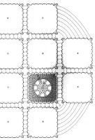Estilo de ganchillo Fácil: Crochet Patrones Bolsa - Bolsa de ganchillo elegante