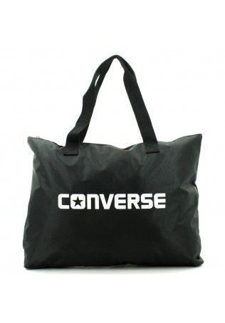 converse beach bag