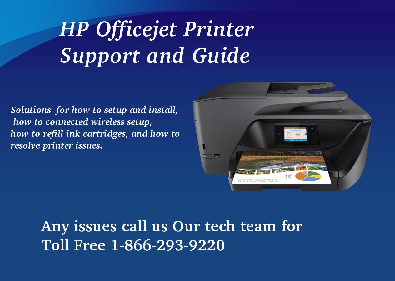 hp officejet printer installation wireless setup refill ink rh pinterest com hp photosmart printer troubleshooting guide hp printer troubleshooting guide 7515 series