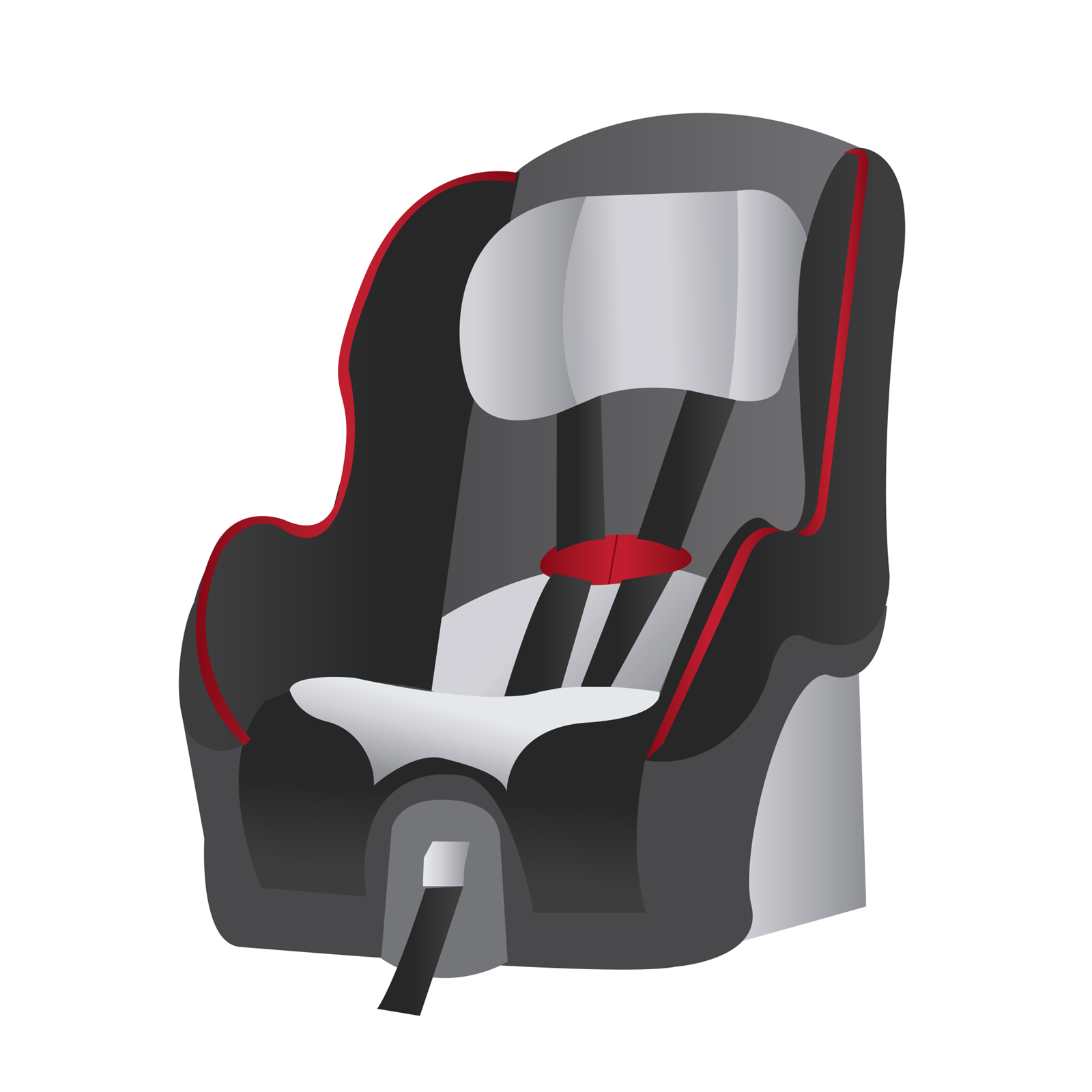 How safe is Nanager Child car seat, Car seats, Baby car