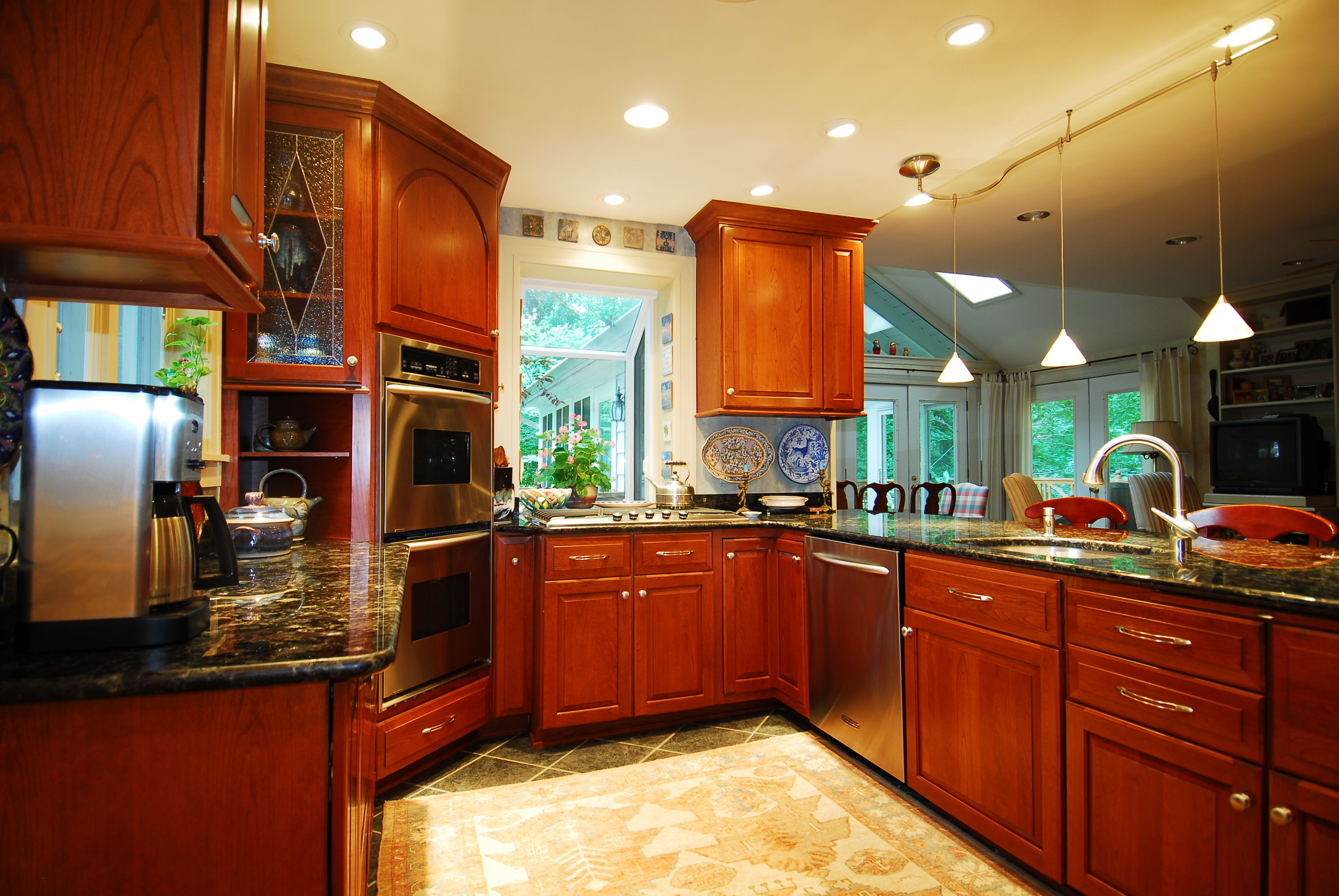 kitchen cabinet refacing gallery refacing kitchen cabinets kitchen cabinets custom kitchen on kitchen cabinets refacing id=67547