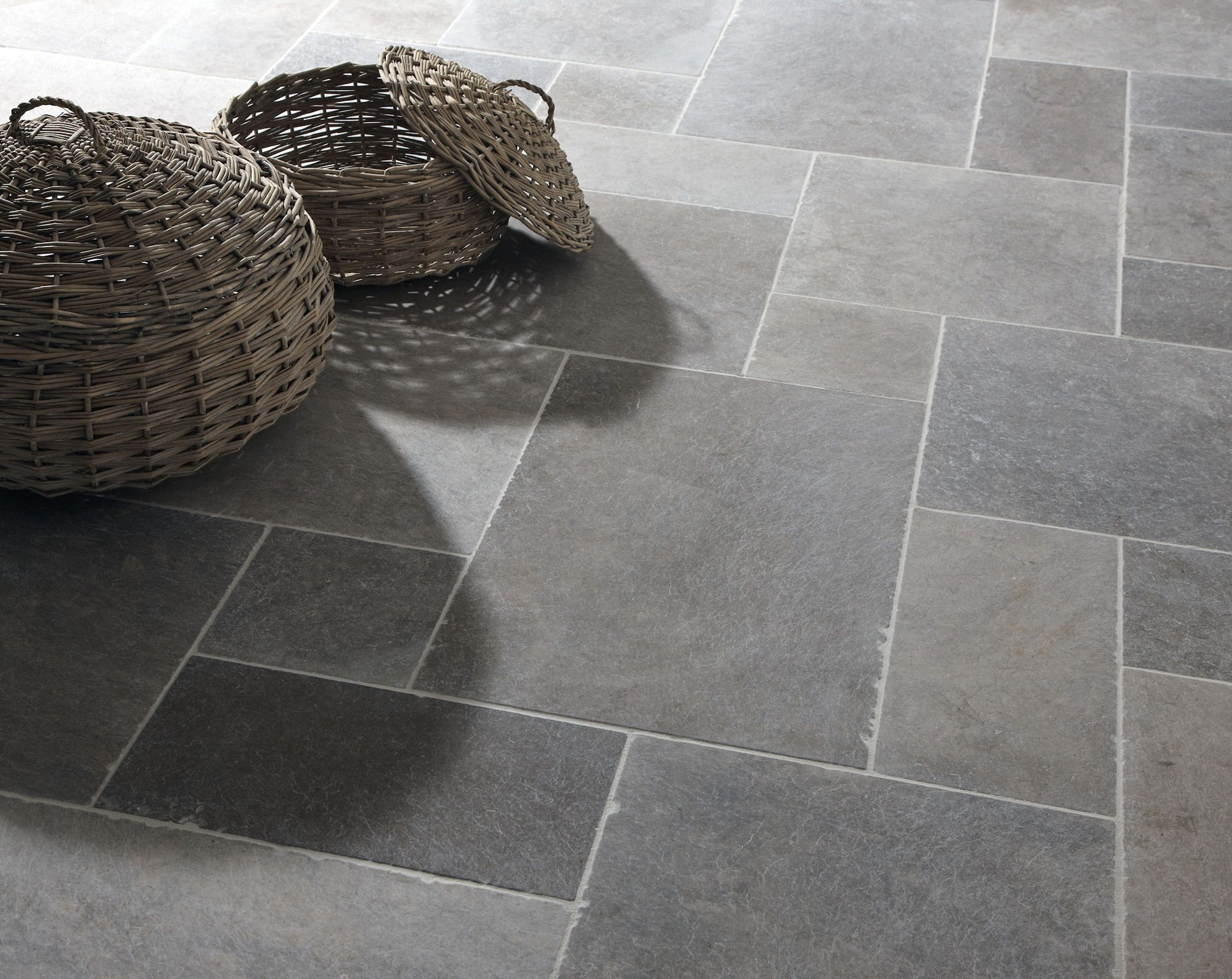 floor tile kristen flooring to how ione restore stone a