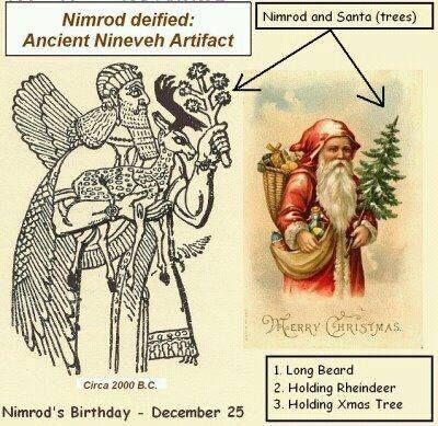 Christmas truth false religion Pinterest Truths, Scriptures
