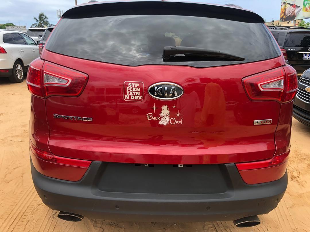 Kia Sportage 2012 2129 So Bizz Com 00221781756868 Kia Sportage Sportage Kia