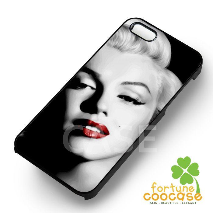 Beautiful - zzL, Marilyn Monroe, Audrey hepburn, vintage, retro, frida kahlo