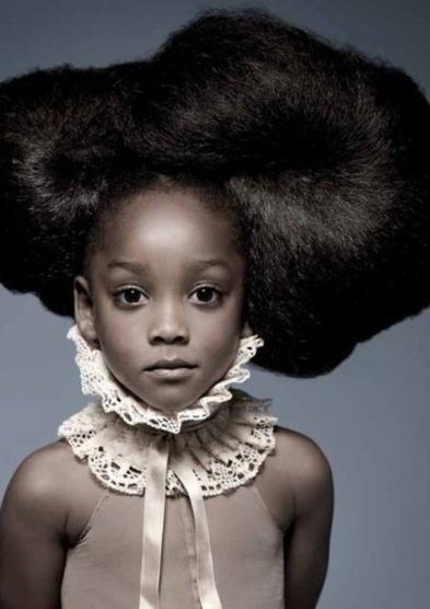 african american children hairstyles | african | pinterest