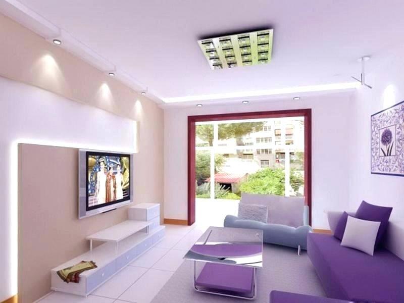 Splendid Interior House Paint Colors