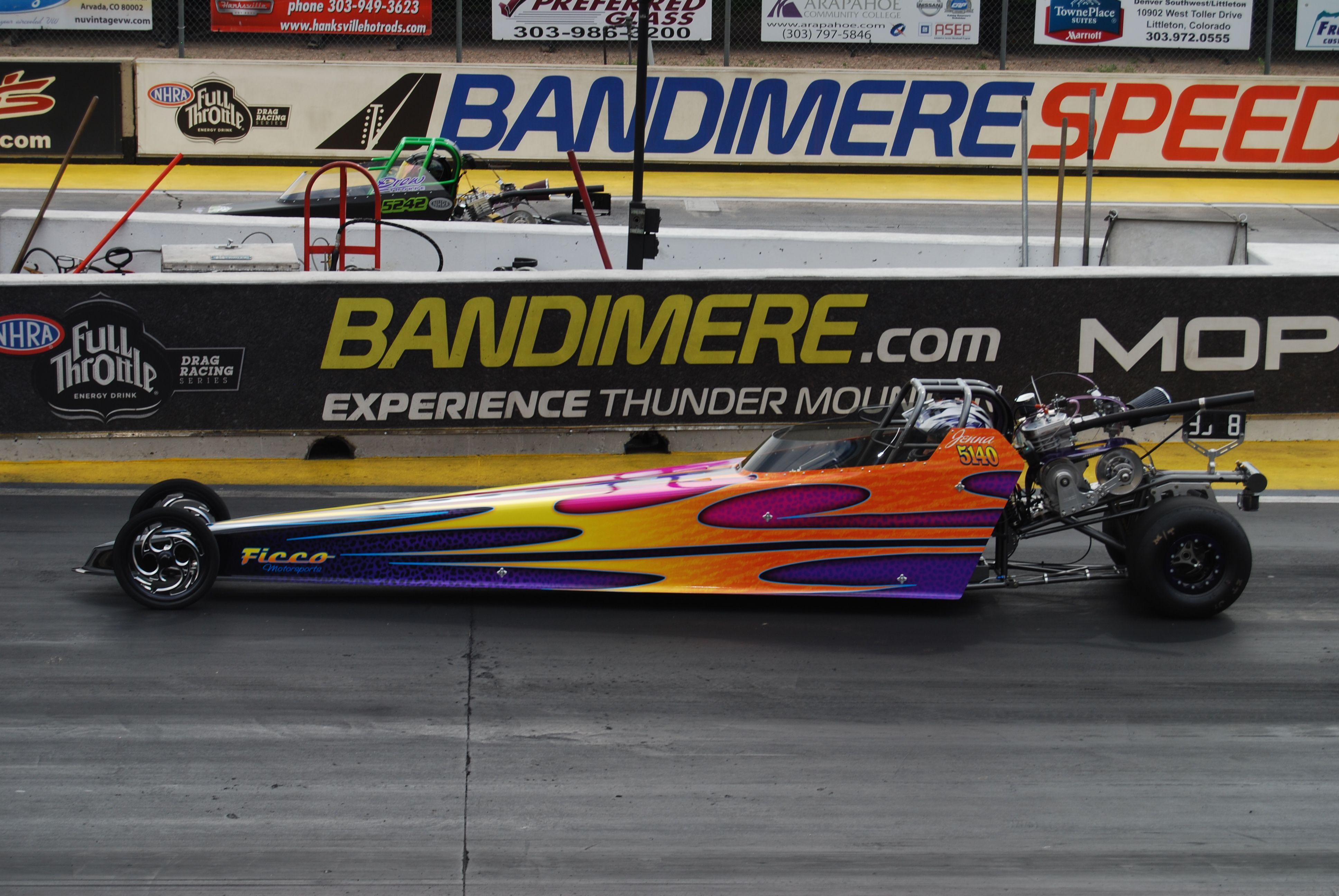 Drag race car paint schemes - Jr Dragster Drag Racingpaint Schemespeepstruckfinals