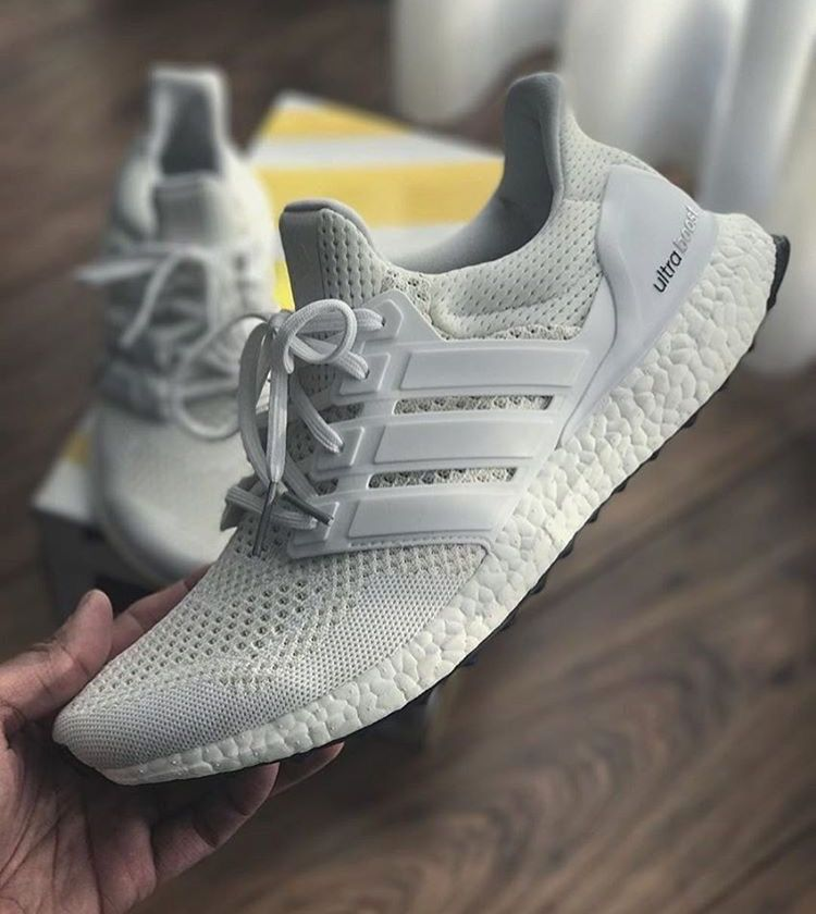 adidas ultra boost shoes amazon off 53% skolanlar.nu