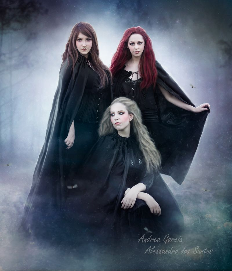 Image from http://img03.deviantart.net/ab4b/i/2012/299/6/b/witches_by_andygarcia666-d5j0kl5.png.