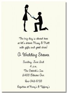 wedding shower invitation wording asking for money wedding zeqnxvg wedding shower invitations wording 216x300