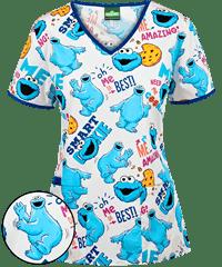 Tooniforms Scrubs And Cartoon Scrubs At Uniform Advantage Pediatric Nursing Scrubs Pediatric Scrubs Pediatric Nursing