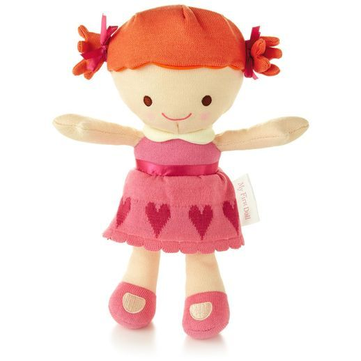 My First Baby Doll | I'm a new Gramma! | Pinterest | Baby ...