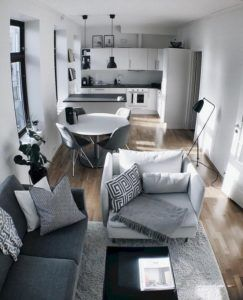 New home decor ideas living room on  budget apartement imoet website also best images in rh pinterest