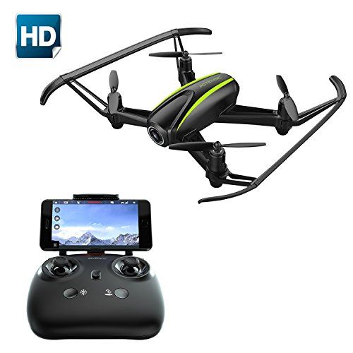dronex pro lebanon