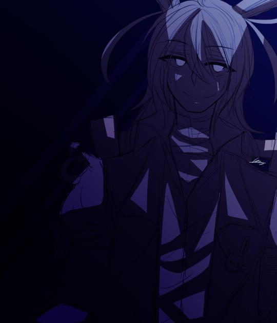 *fangirling *+*nosebleed * | Anime fnaf, Fnaf, Fnaf characters