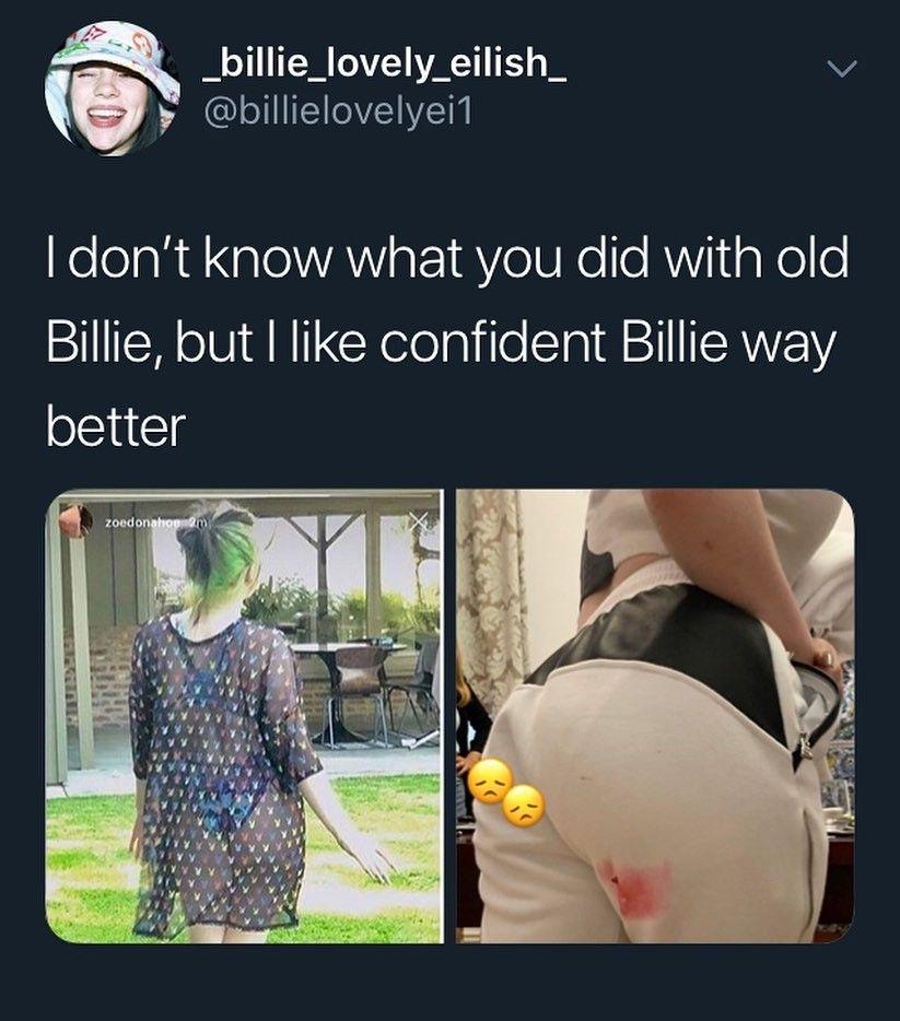 Teen Butthole Tumblr