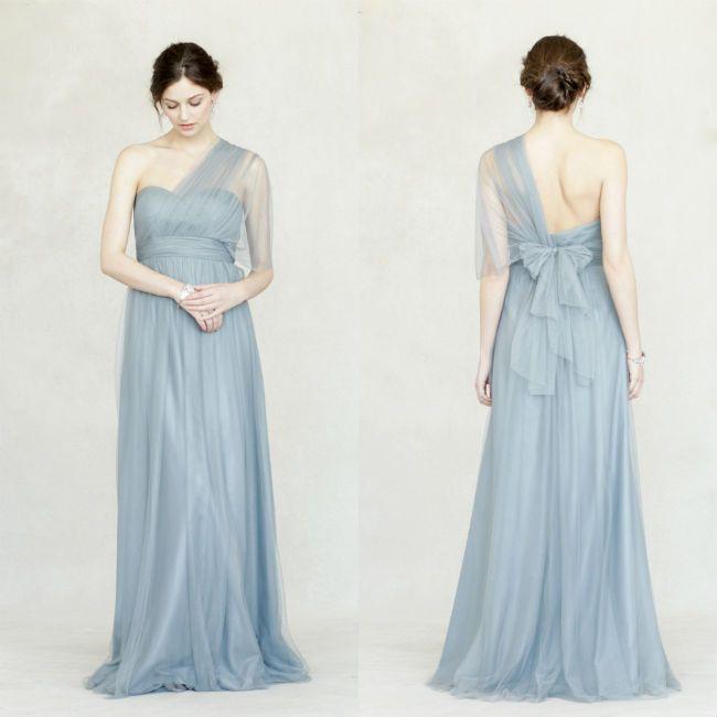 4d01451e98 jenny yoo bridesmaids dresses hydrangea