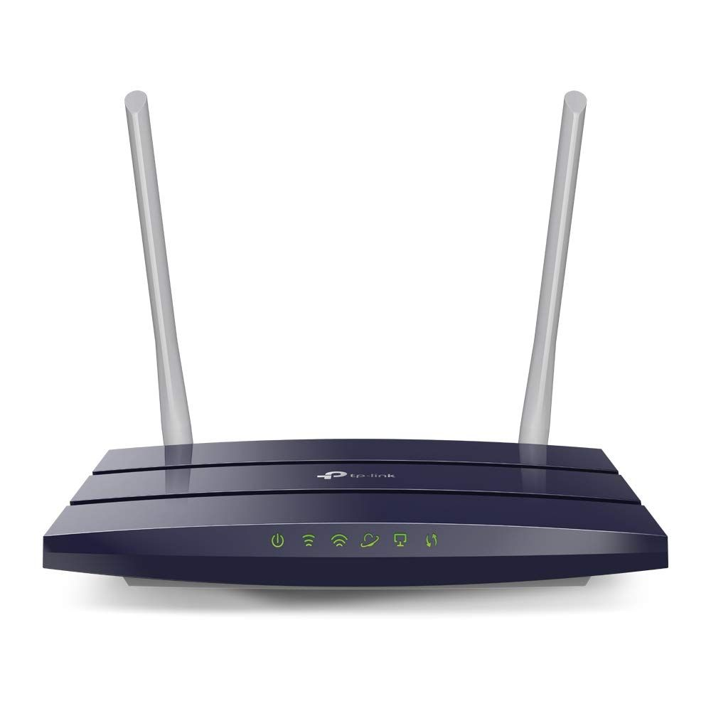 Tp Link Ac1200 Wifi Router Dual Band Router Access Point Mode Archer A5 Dual Band Router Wifi Router Dual Band