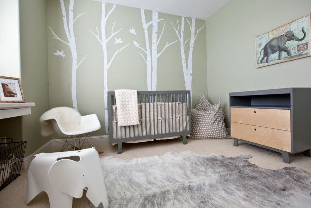 Nursery Room Rugs Babies Ich Pinterest Home Design Home And