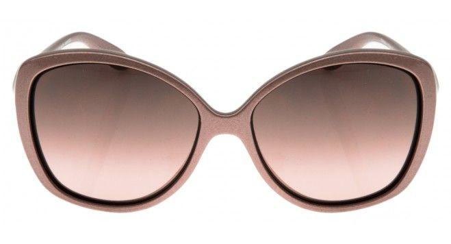 Óculos Oakley Sweet Spot   SUNGLASSES   Pinterest   Oakley, Diva and ... 21840def2e