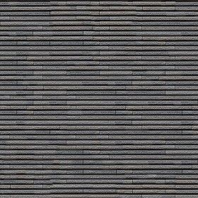Textures texture seamless wall cladding stone modern architecture texture seamless 07839 Materials for exterior walls