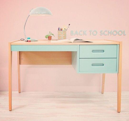 escritorios nios