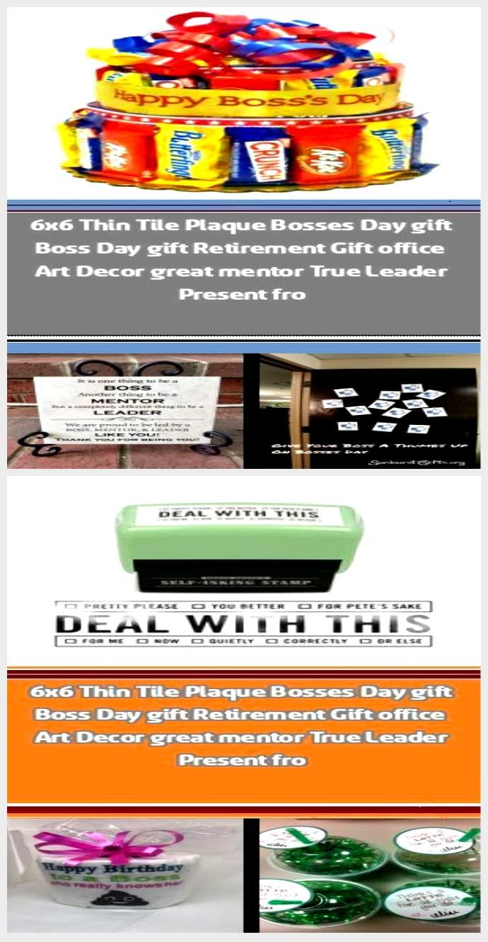 15 Affordable Bosses Day Gift Ideas Retired from the Crap, Retired from office,...