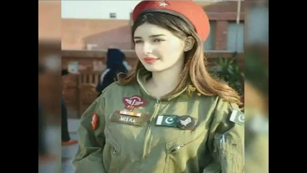 Ispr new song 2018 | Pak Army song 2018 | Pakistan army song ,urdu