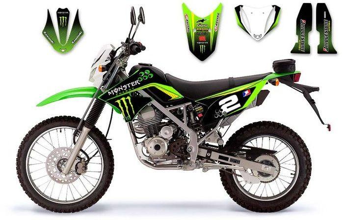 Kawasaki Dealers Durham Nc