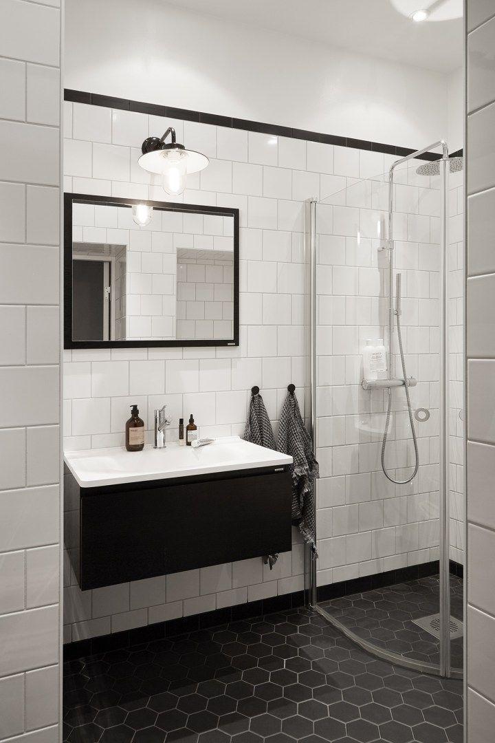 Pin En Bath
