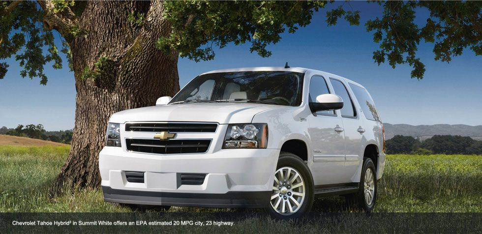 2012 Chevy Tahoe Love Love With Images Chevy Tahoe Tahoe