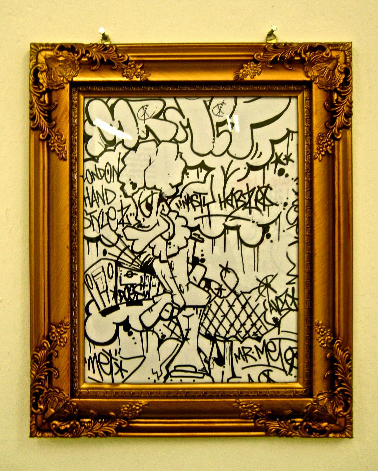 A Blog About Hip Hop Rap History Culture And Politics