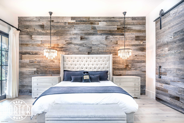 Best Paris Themed Bedroom Decor Elegant 49 Lovely 10X10 Bedroom 400 x 300
