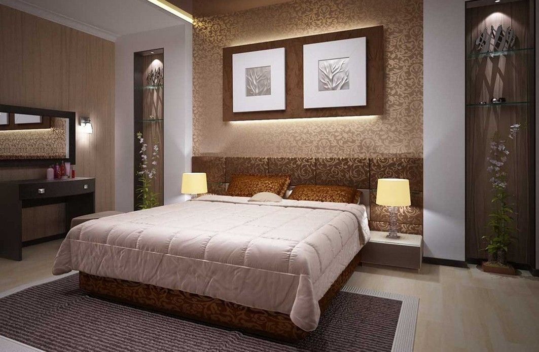 40D Design Bedroom 40D Bedroom Design With View Download 40D House Cool Beauteous 3D Design Bedroom