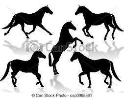 """Képtalálat a következőre: """"ló"""""""