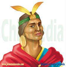 Los 14 Incas Para Colorear Buscar Con Google Disenos De