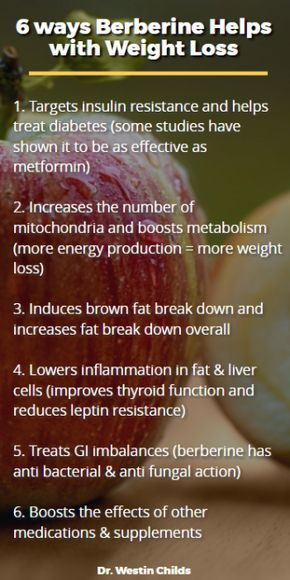 Side effects of fastin diet pills picture 10