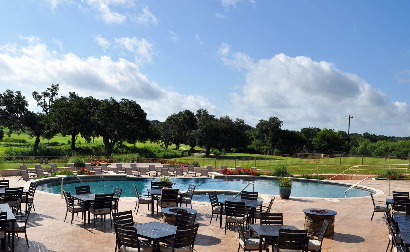 Alsatian Rv Resort Is The Best Luxury Rv Park San Antonio Has To Offer Near Riverwalk Rv Parks In 2019 Luxury Rv Resorts Luxury Rv Rv Parks