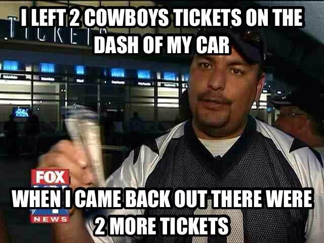 Packers Cowboys Memes Dallas Cowboys Nfl Memes Sports Memes