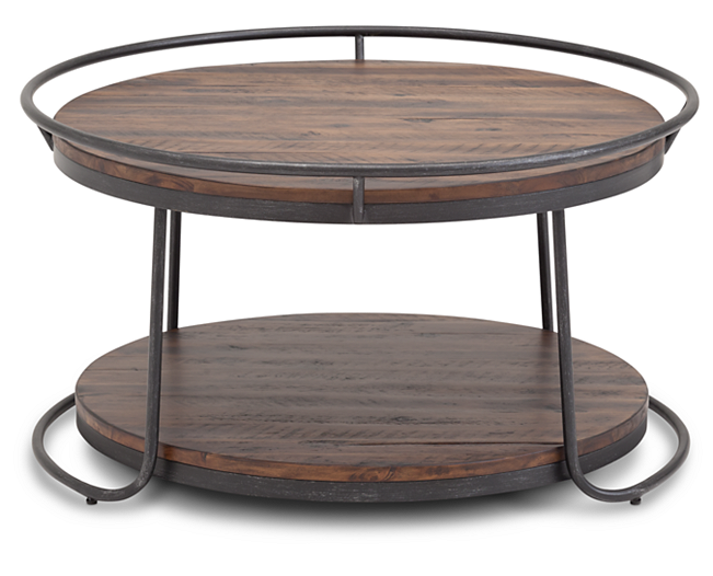 Coffee Tables Casper Coffee Table Get On Track With Contemporary Rowe Furniture Unique Coffee Table