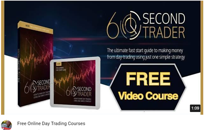 Crypto day trading cursus