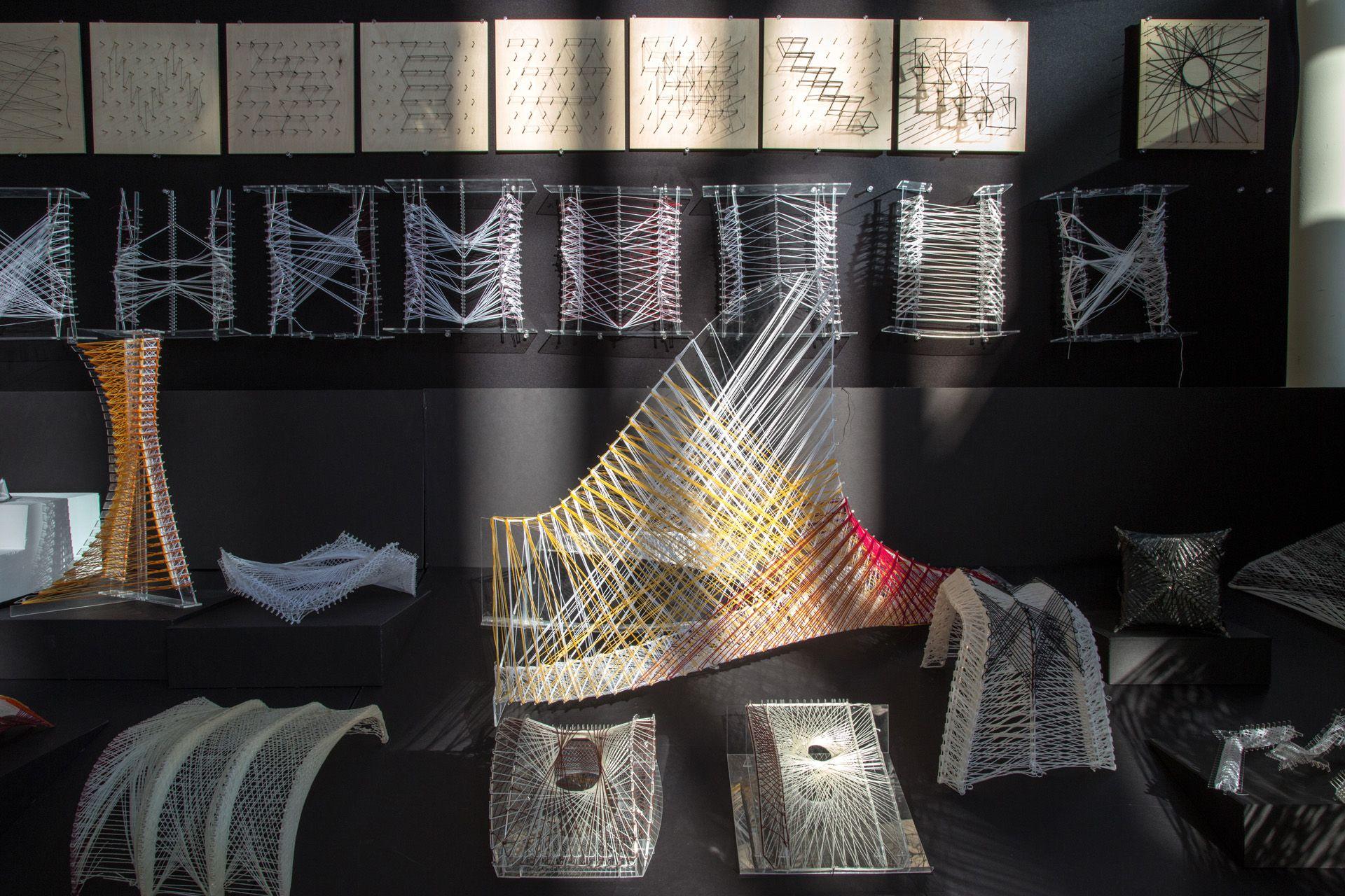 Dorm rooms at harvard harvard graduate school of design  homepage  dreamscapes