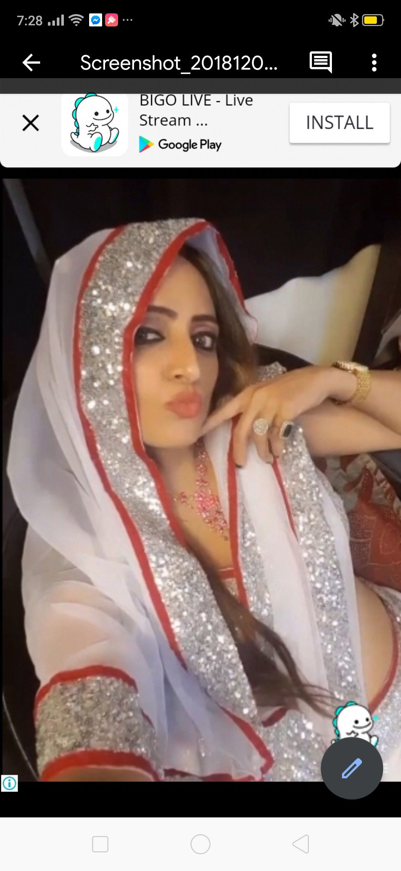 Pakistaneza Dating Site. 18- 25 site- ul de dating