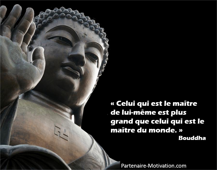 Résultats De Recherche D Images Pour Citation Bouddhiste