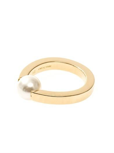 aab69e785cc1 darcey ring   chloe