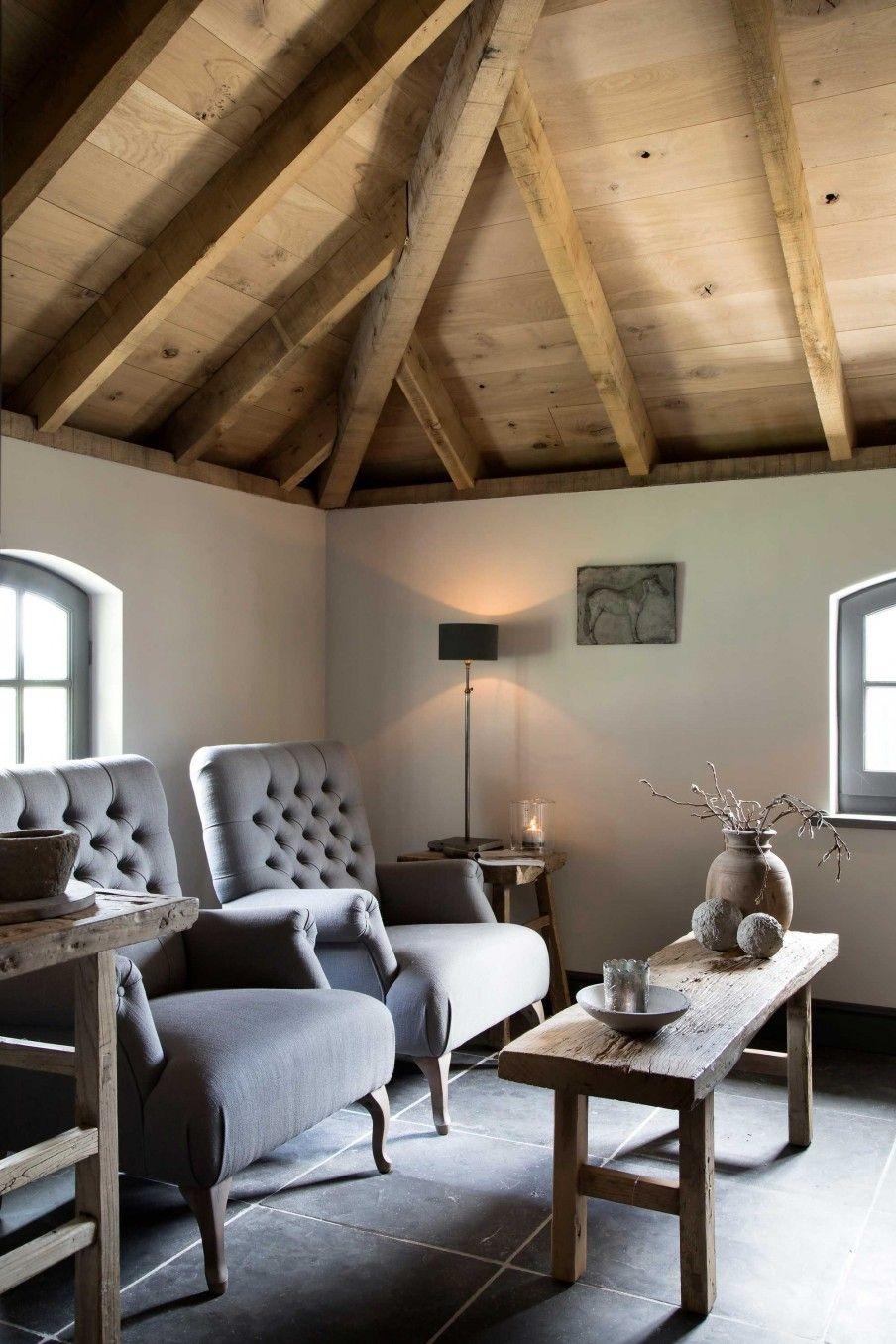 svh_friedadschuur_015 landelijke stijl huizen rustieke interieurs sober decoratie ontwerpideen sweet home