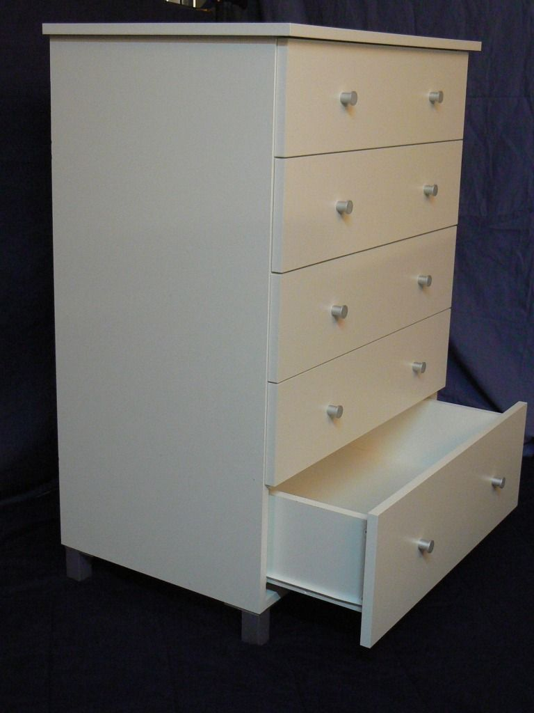 5 Drawer Dresser Plans Hudson If You Plan On Staining This Piece Free Woodworking To Build A Vintage Fir More How