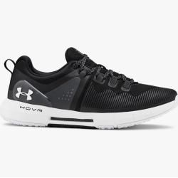 Under Armour Damen Ua Hovr™ Rise Trainingsschuhe Schwarz 40 Under Armour #scarpedaginnasticadauomo