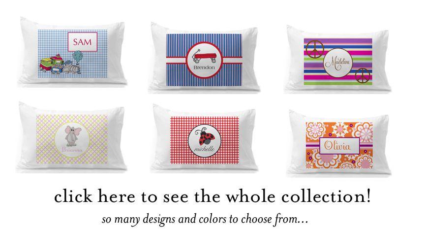 personalized pillows - Buscar con Google